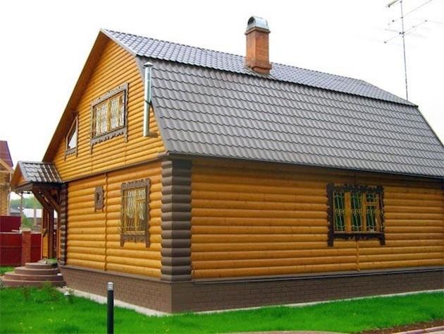 blok-khaus-metallicheskiy-1