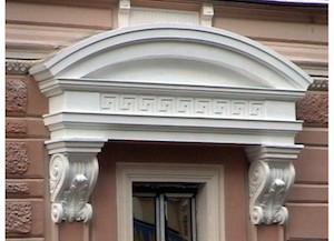 fasadnaya_lepnina_iz_polistirola_1