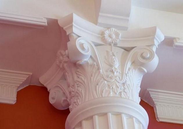 legkiy-fasadnyy-dekor-poliuretan