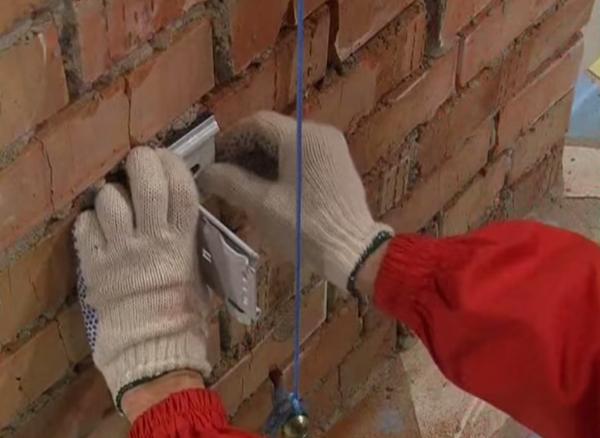 montazh-vent-fasadov2