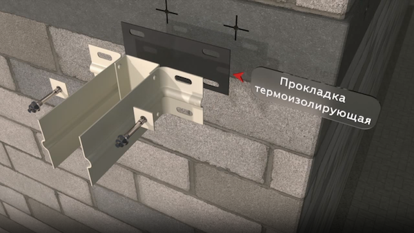 montazh-vent-fasadov5